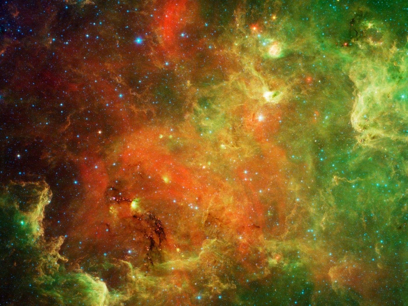 40828 免費下載壁紙 景观, 宇宙, 星级 屏保和圖片