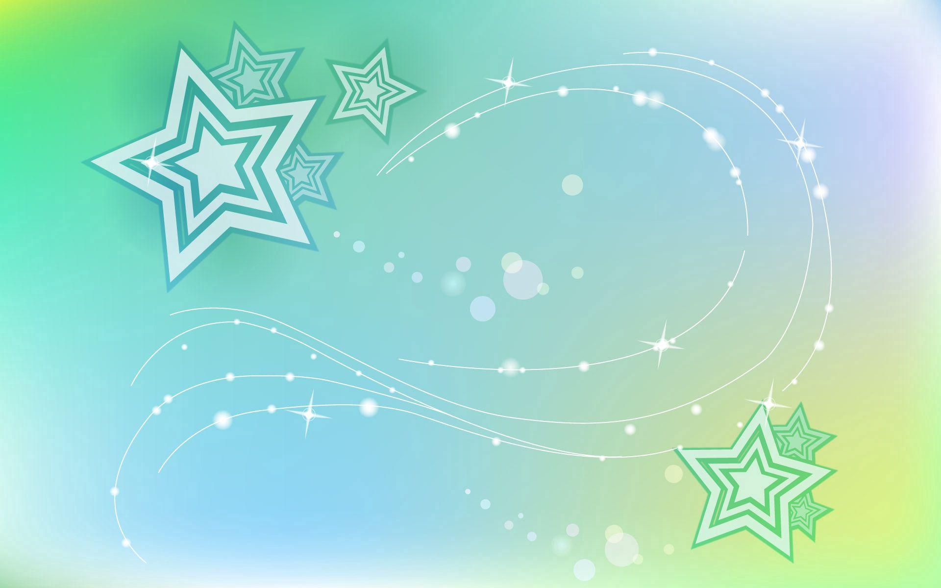 146929 descargar fondo de pantalla Abstracción, Líneas, Lineas, Fondo, De Color Claro, Luz, Figuritas, Figuras, Estrellas: protectores de pantalla e imágenes gratis