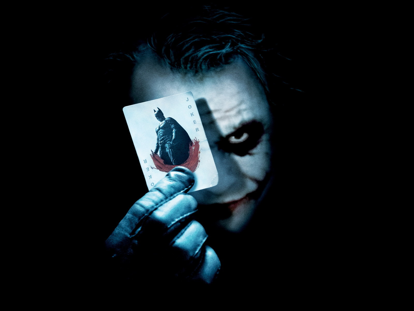 2181 download wallpaper Cinema, Batman, Joker screensavers and pictures for free