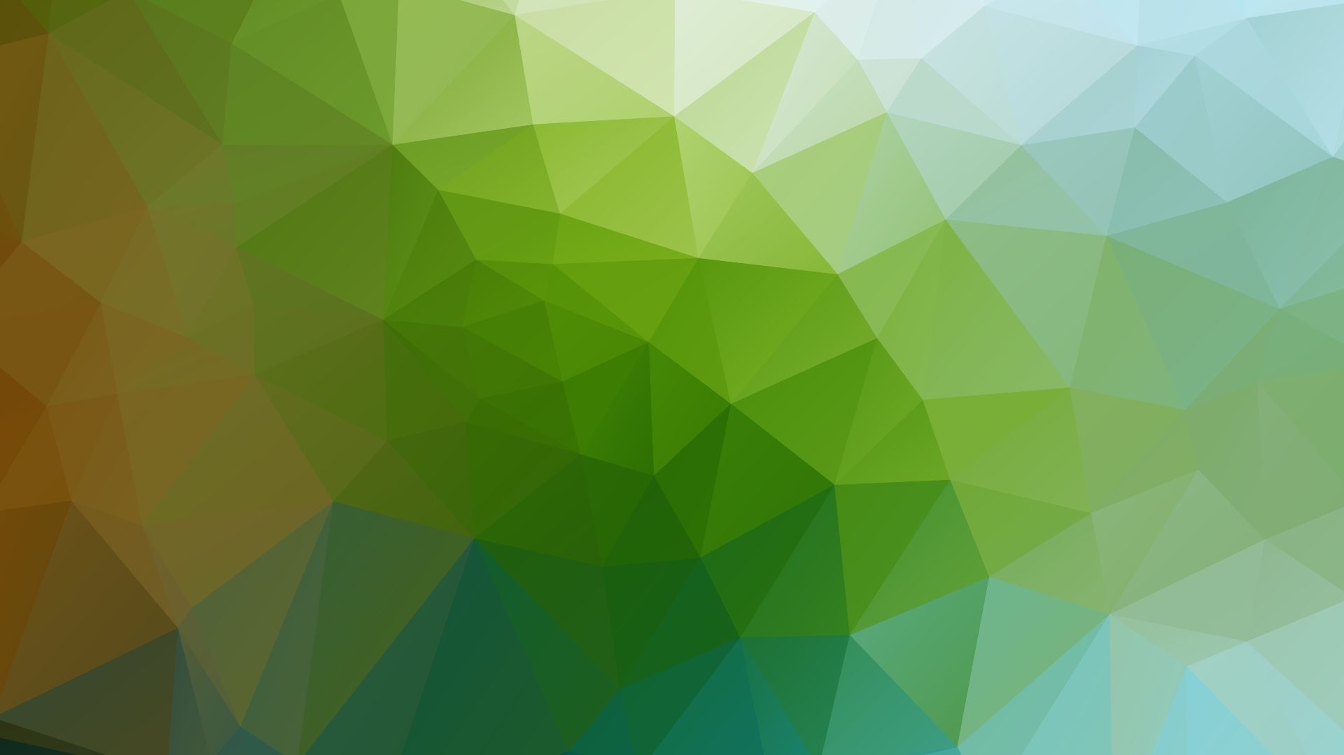 84758 скачать обои Абстракция, Поверхность, Зеленый, Формы - заставки и картинки бесплатно