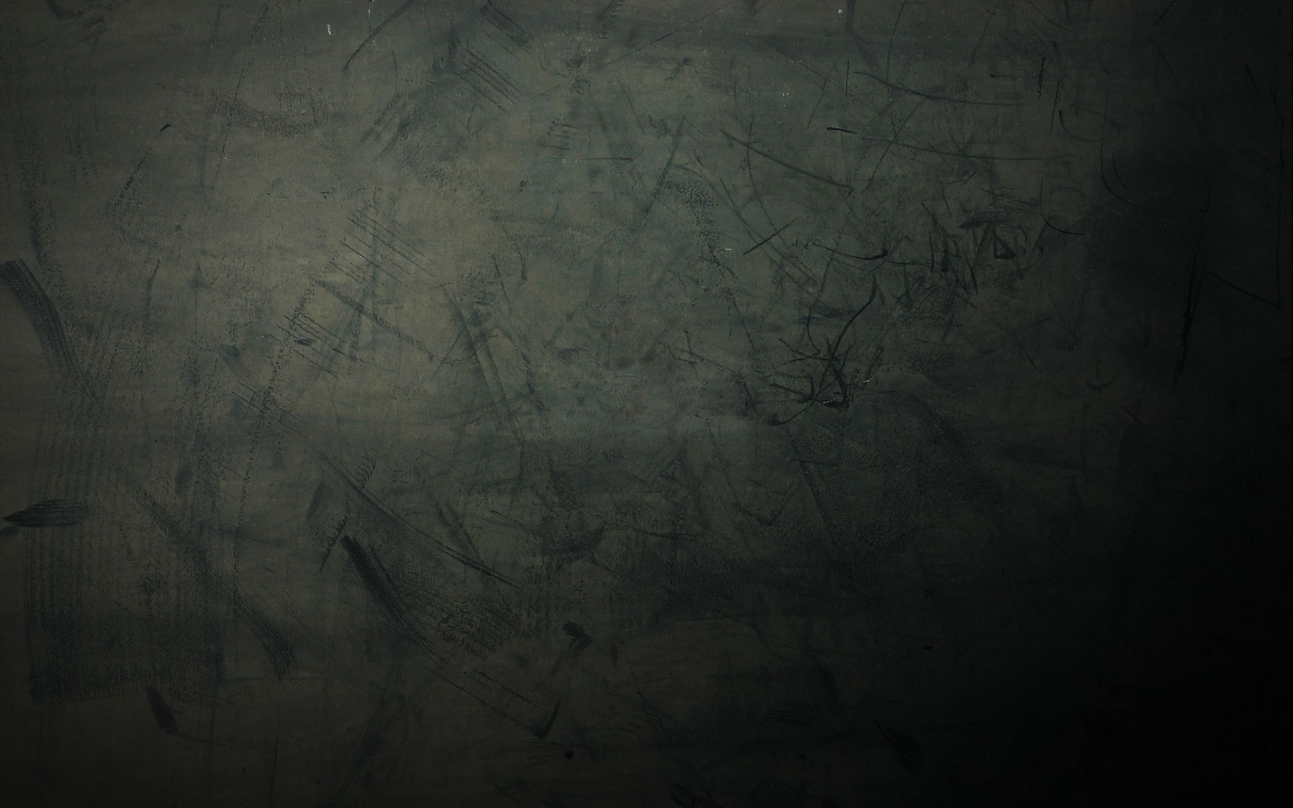 76085 Screensavers and Wallpapers Textures for phone. Download Textures, Texture, Surface, Dark pictures for free