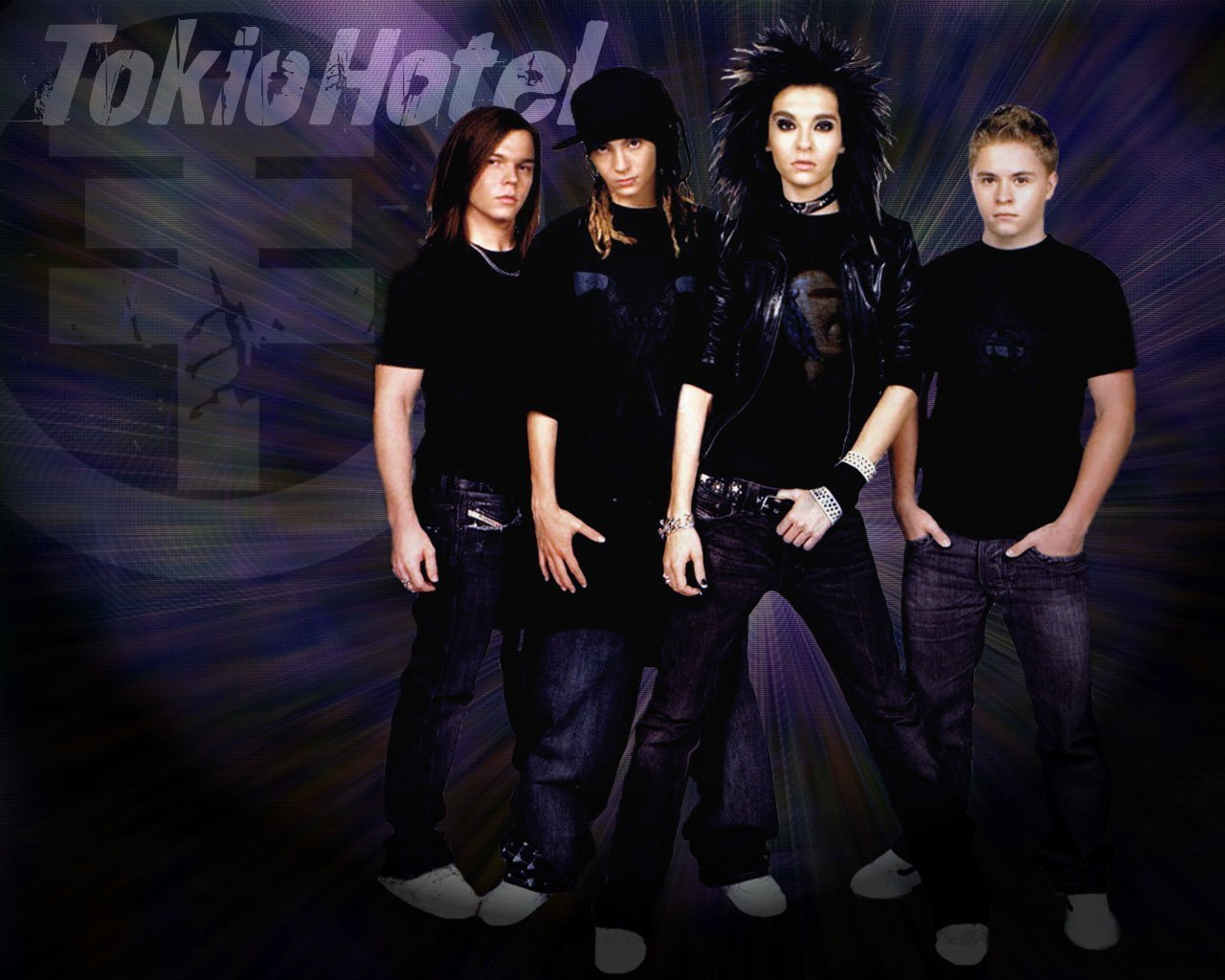 18957 Screensavers and Wallpapers Artists for phone. Download Music, People, Artists, Men, Tokio Hotel pictures for free