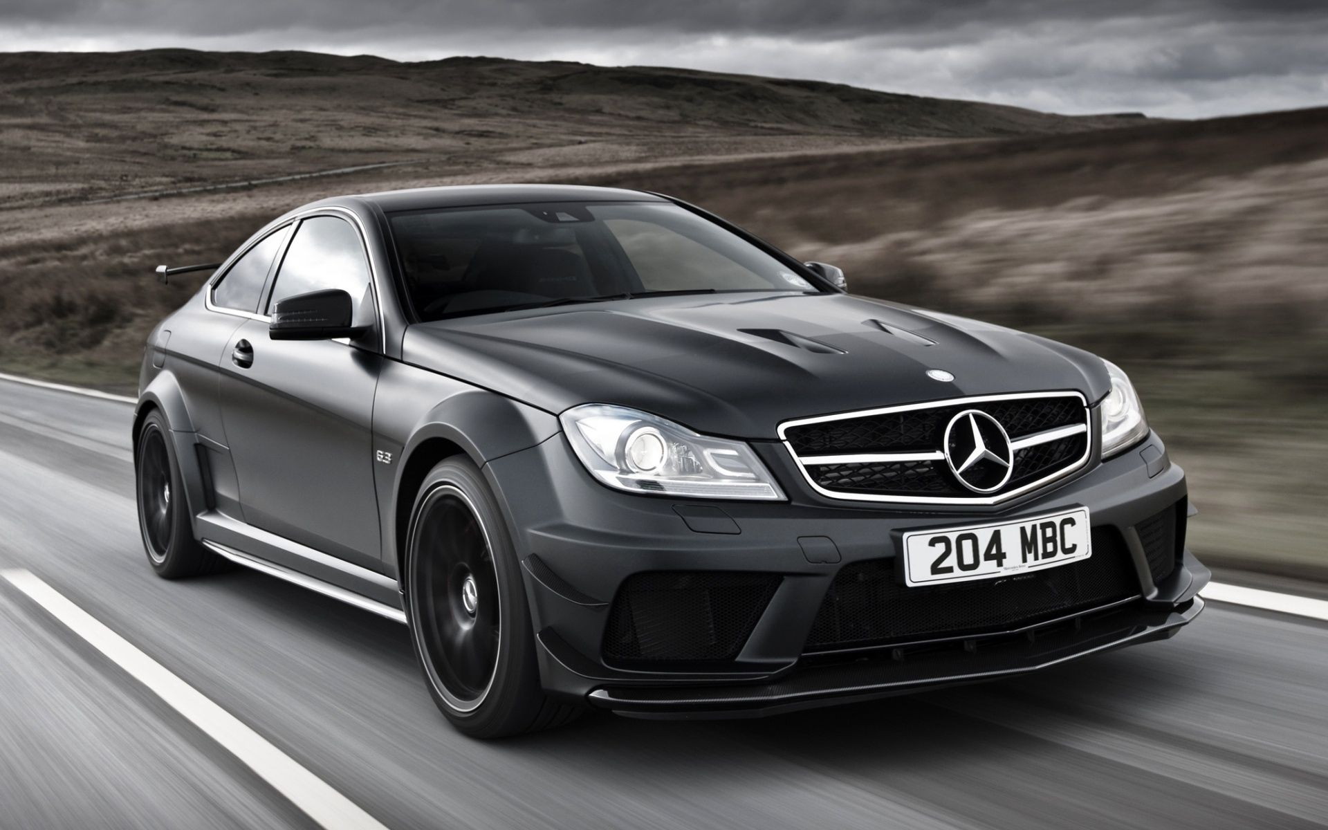 89811 download wallpaper Cars, Mercedes-Benz, G3 screensavers and pictures for free