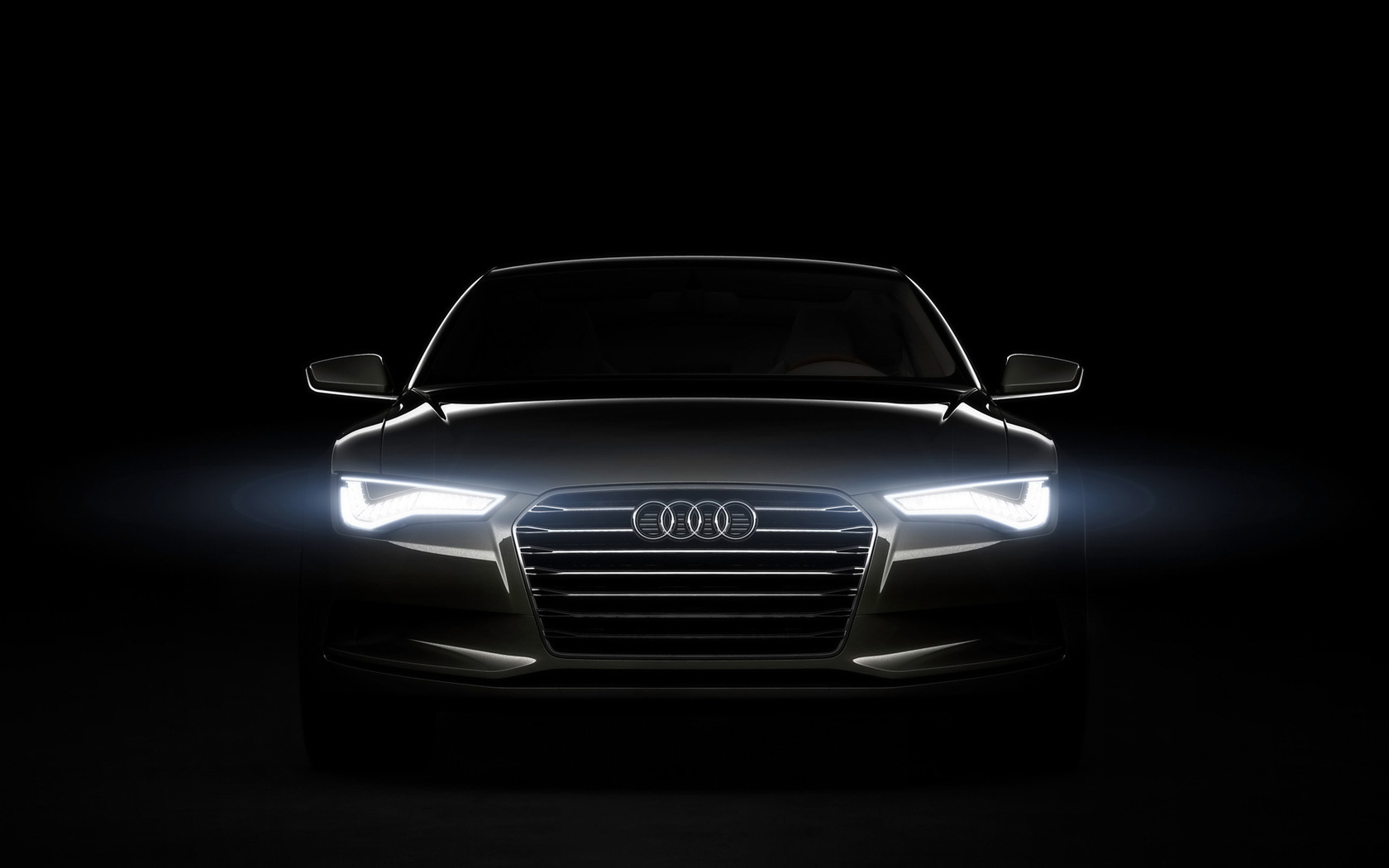 36907 скачать обои Транспорт, Машины, Ауди (Audi) - заставки и картинки бесплатно