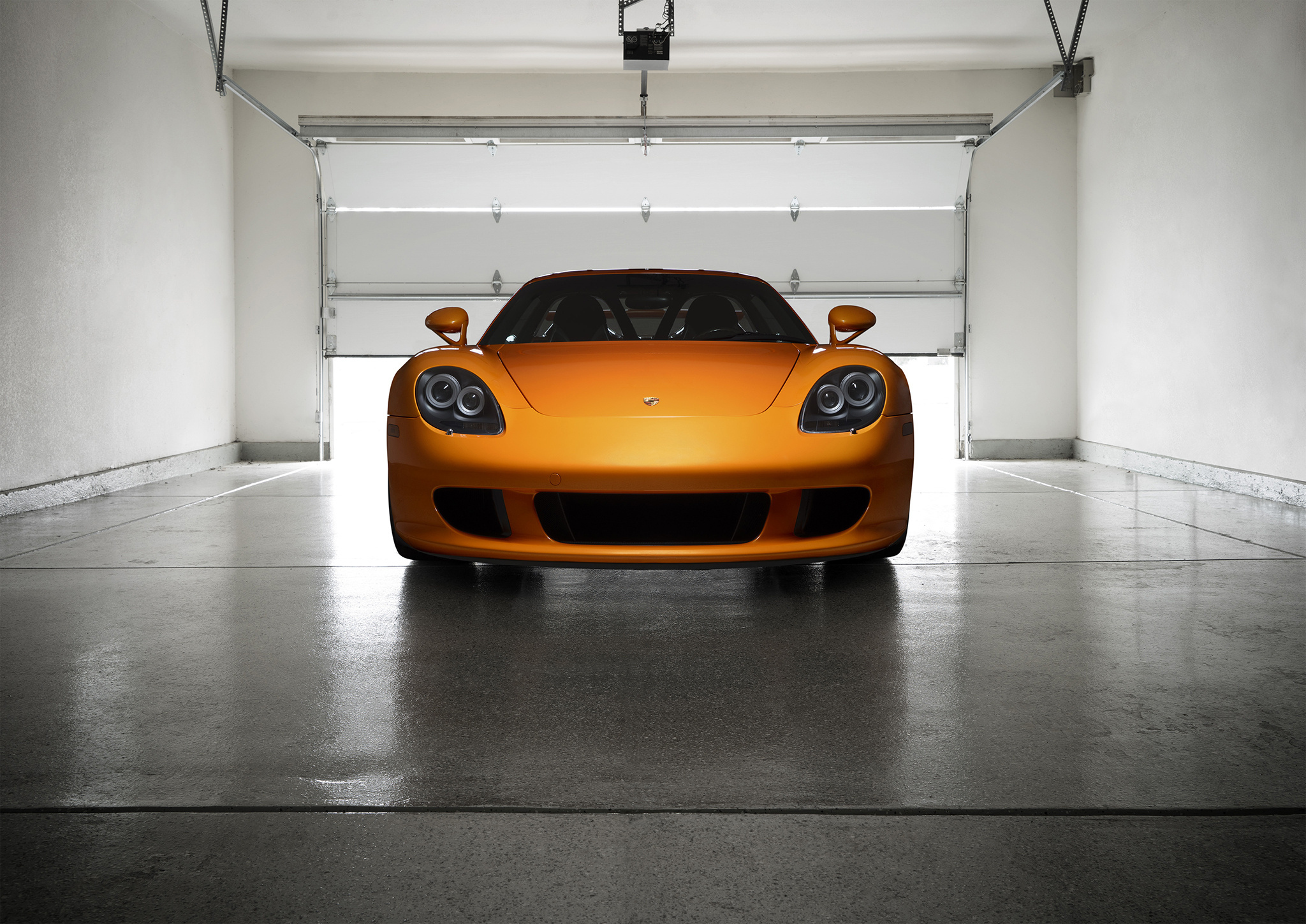 79443 free wallpaper 1080x2400 for phone, download images Porsche, Cars, Front View, Gt, Carrera 1080x2400 for mobile