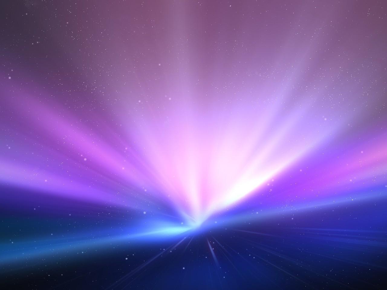 30243 скачать Фиолетовые обои на телефон бесплатно, Фон, Космос Фиолетовые картинки и заставки на мобильный