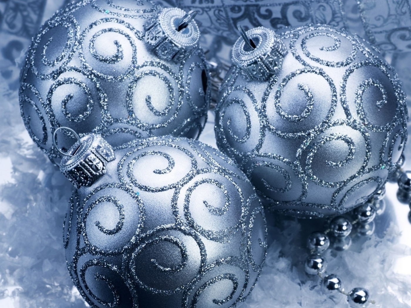 25848 download wallpaper Holidays, New Year, Christmas, Xmas screensavers and pictures for free