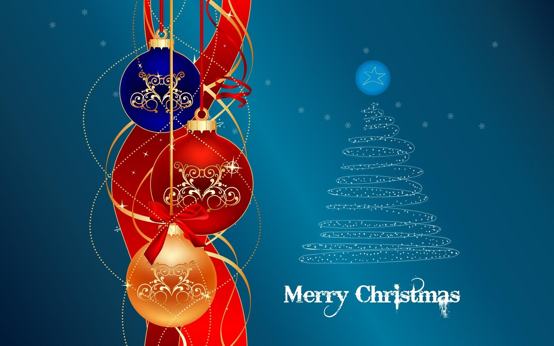 587 descargar fondo de pantalla Vacaciones, Navidad: protectores de pantalla e imágenes gratis