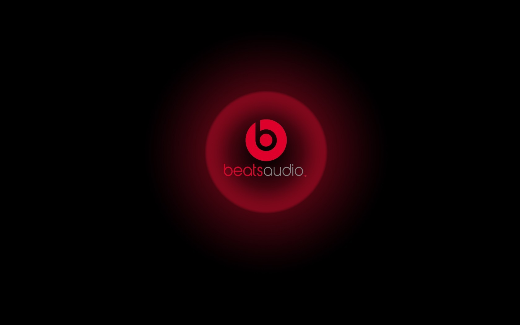 19257 download wallpaper Music, Brands, Background, Logos screensavers and pictures for free