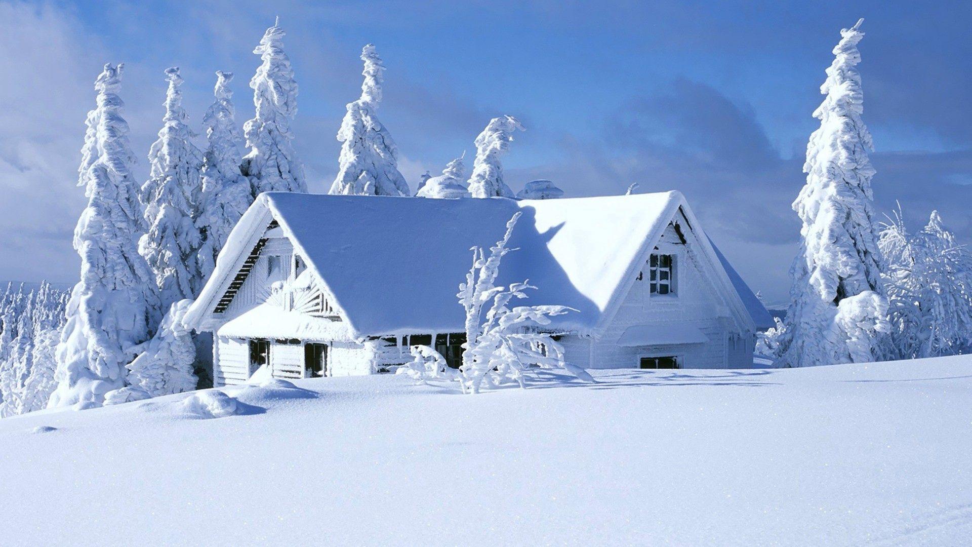 129702 Заставки и Обои Снег на телефон. Скачать Зима, Снег, Природа, Рирода картинки бесплатно