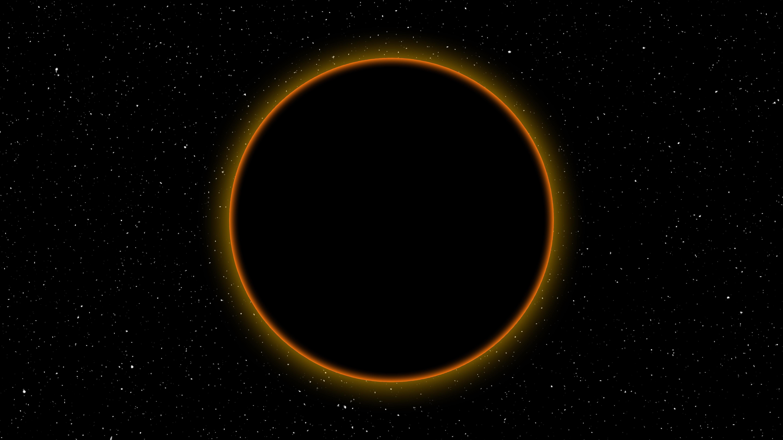 109642 Protetores de tela e papéis de parede Escuro em seu telefone. Baixe Escuro, Universo, Sol, Lua, Lua Cheia, Eclipse fotos gratuitamente