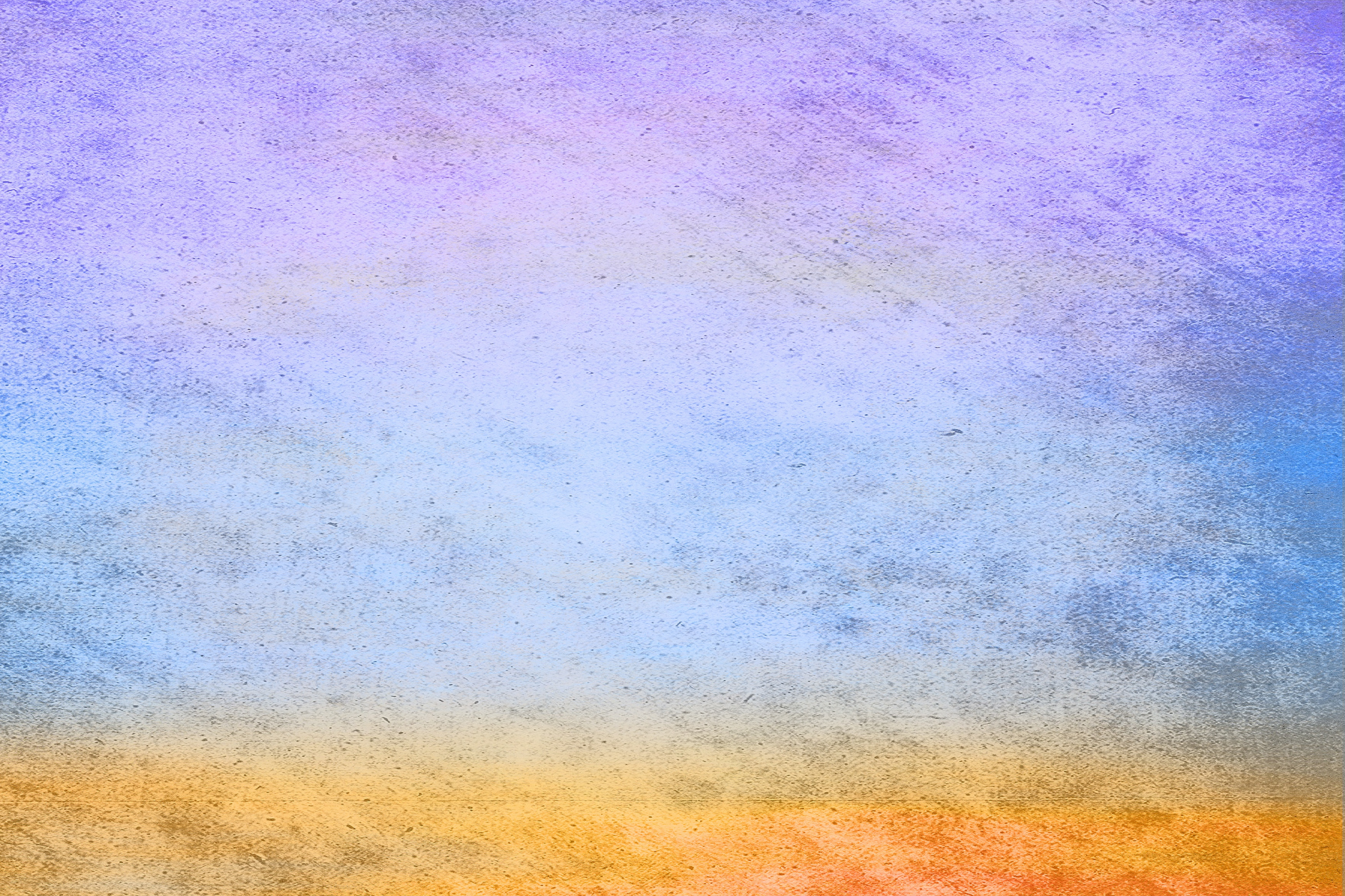 100054 download wallpaper Texture, Textures, Paint, Stripes, Streaks, Gradient, Pastel screensavers and pictures for free