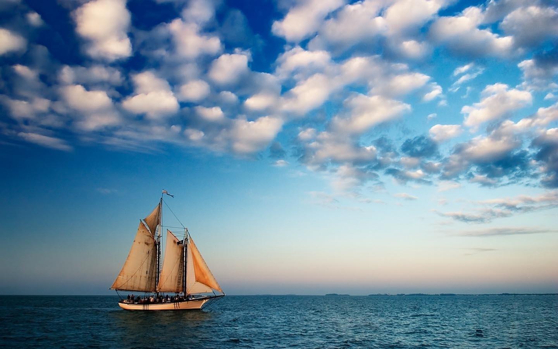39350 Заставки и Обои Яхты на телефон. Скачать Пейзаж, Море, Яхты картинки бесплатно