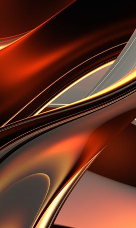 1202 download wallpaper Abstract screensavers and pictures for free