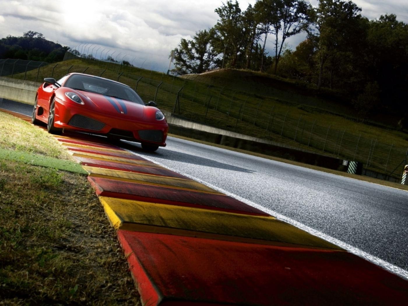 42114 скачать обои Транспорт, Машины, Феррари (Ferrari) - заставки и картинки бесплатно