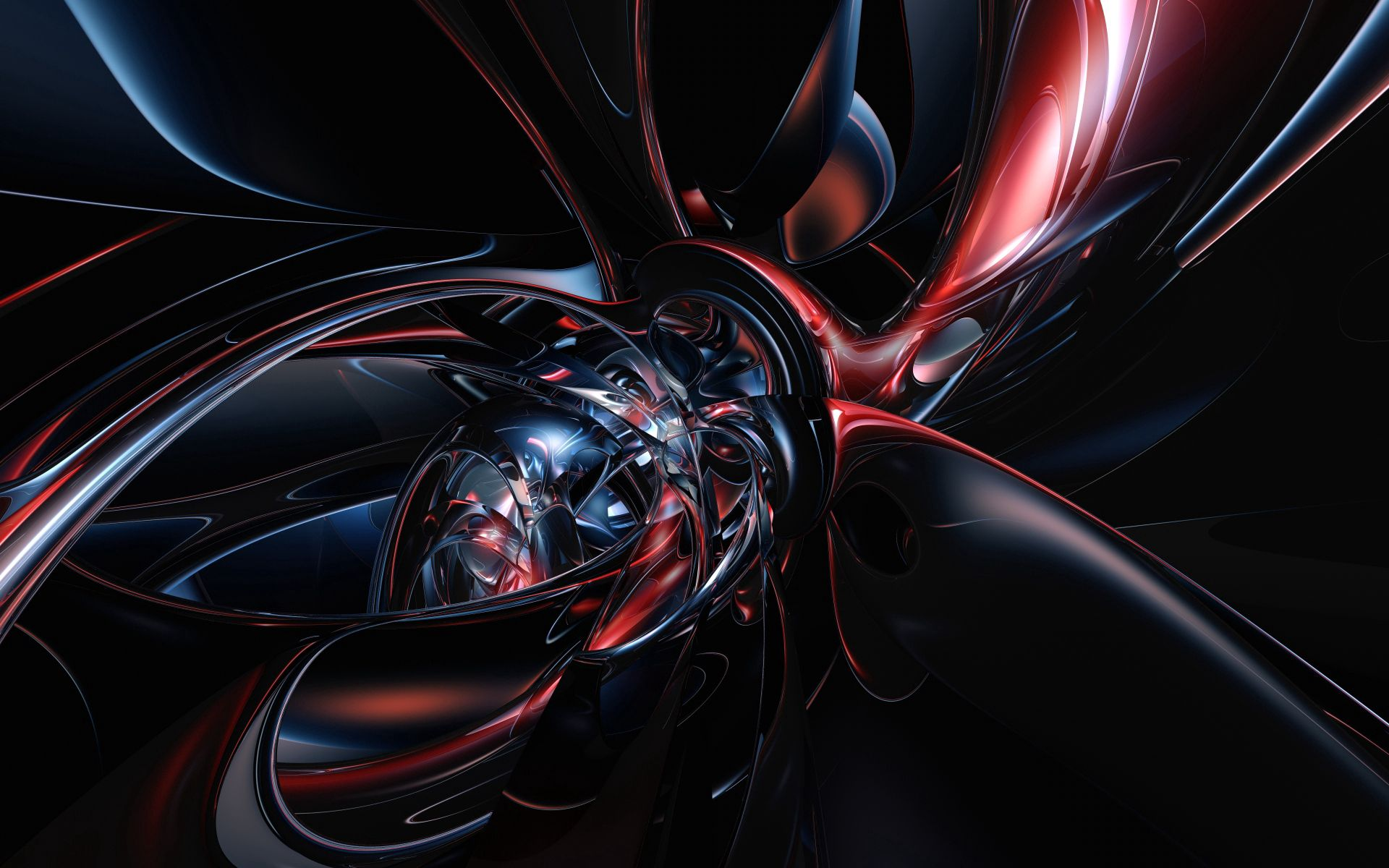 154754 Screensavers and Wallpapers Form for phone. Download Abstract, Dark, Form, Alloy pictures for free