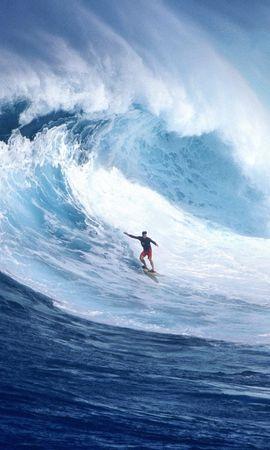 1614 скачать обои Спорт, Вода, Море, Волны, Серфинг - заставки и картинки бесплатно