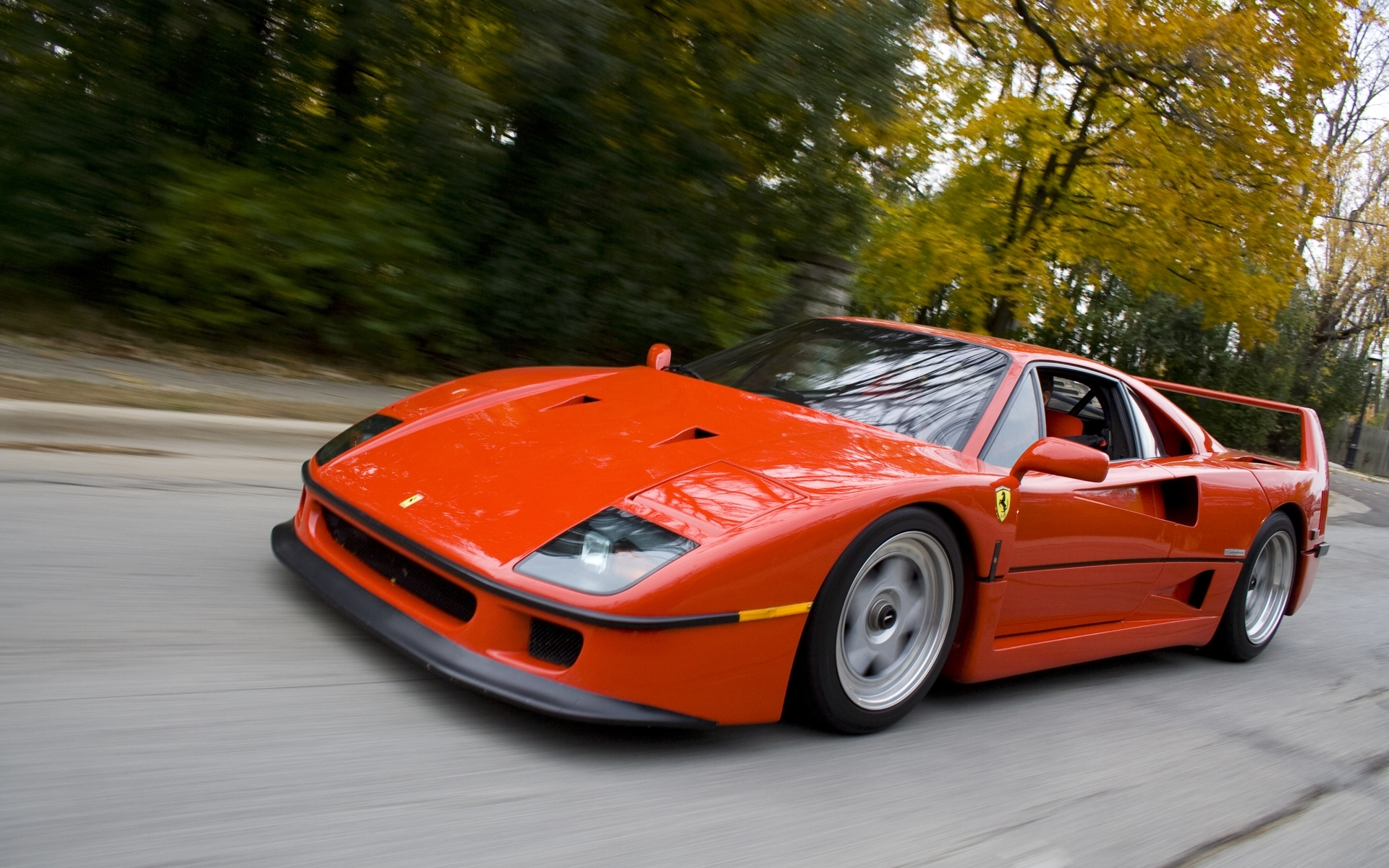49033 download wallpaper Transport, Auto, Ferrari screensavers and pictures for free