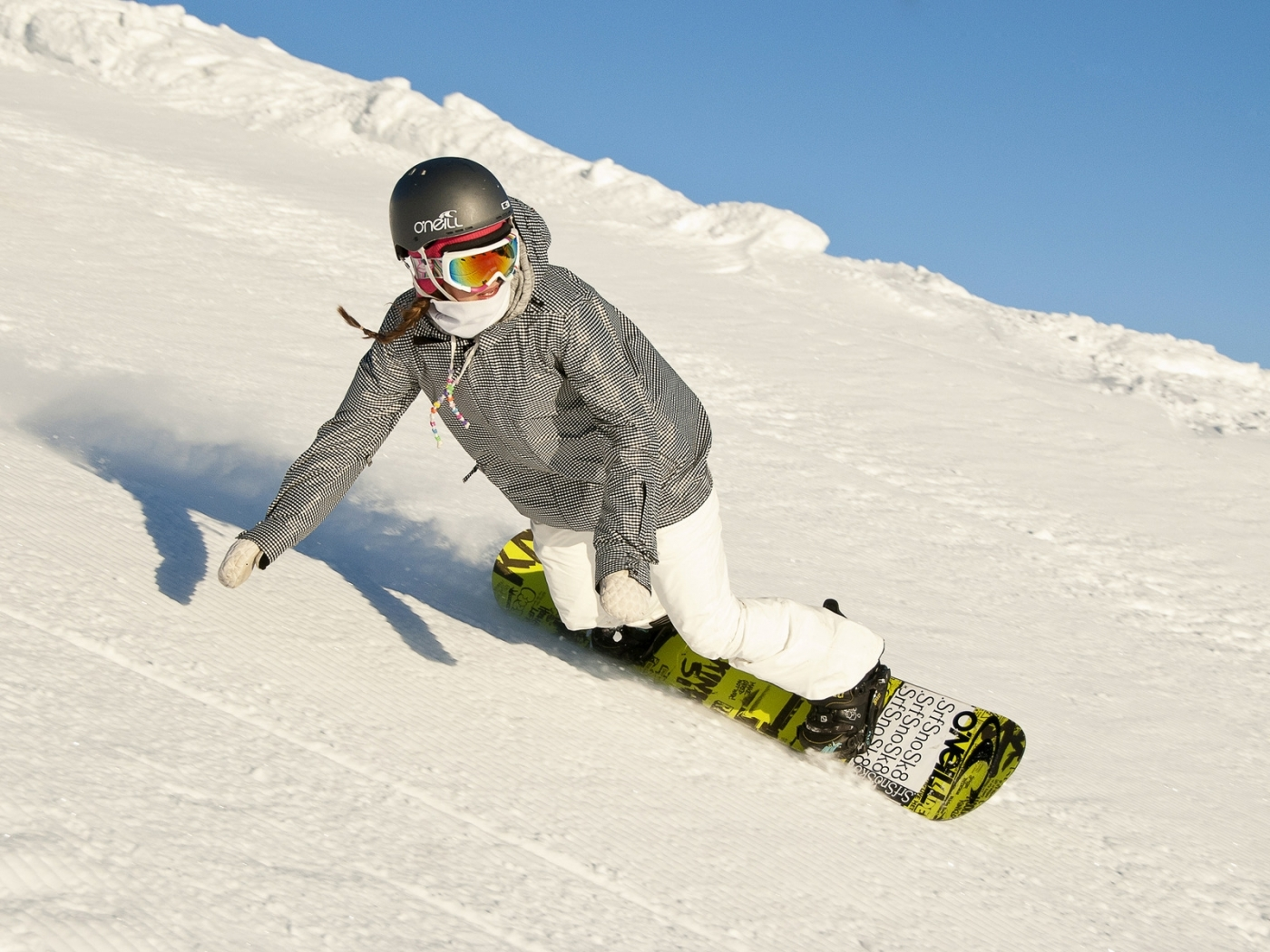 39894 download wallpaper Sports, People, Snowboarding screensavers and pictures for free