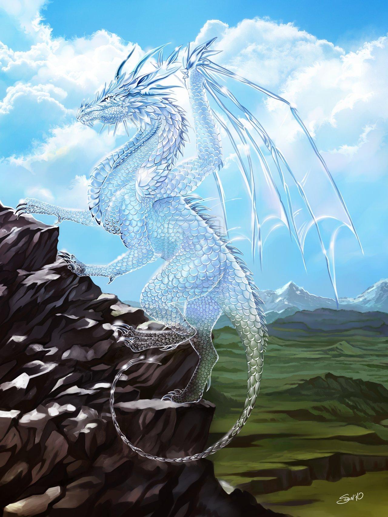 13922 Salvapantallas y fondos de pantalla Imágenes en tu teléfono. Descarga imágenes de Fantasía, Dragones, Imágenes gratis