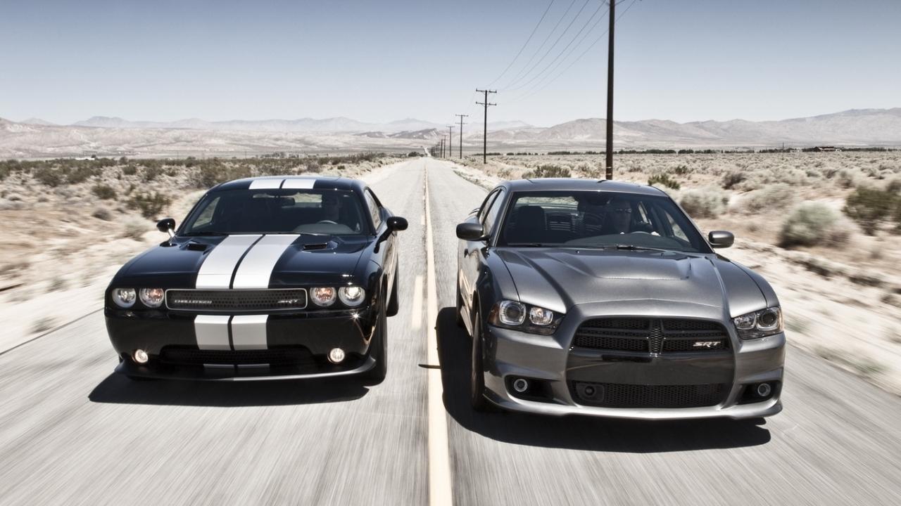 46841 скачать обои Транспорт, Машины, Додж (Dodge) - заставки и картинки бесплатно