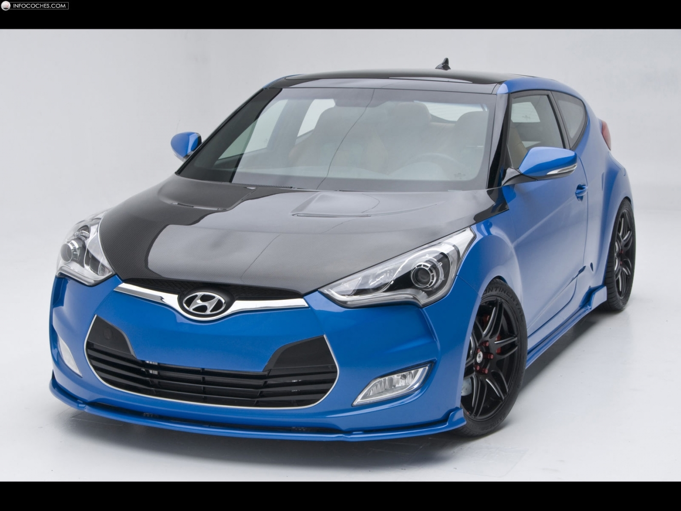 41620 Screensavers and Wallpapers Hyundai for phone. Download Transport, Auto, Hyundai pictures for free
