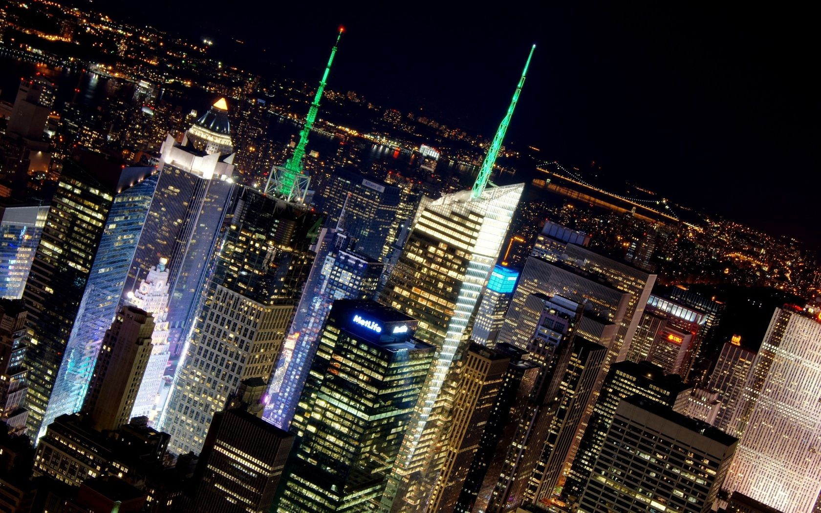 85413 Screensavers and Wallpapers Windows for phone. Download Cities, Windows, Night, Usa, City, Shine, Light, Skyscrapers, United States, New York, Ny pictures for free