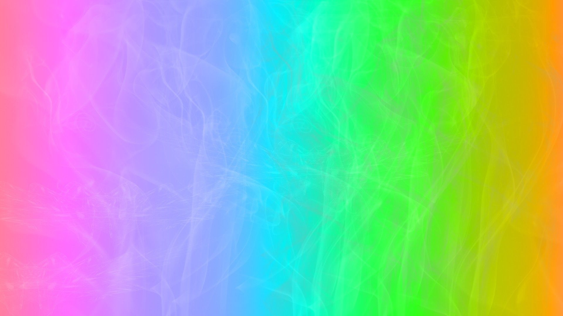 105093 download wallpaper Abstract, Glare, Color, Coloured, Bright, Colorful, Colourful, Background screensavers and pictures for free