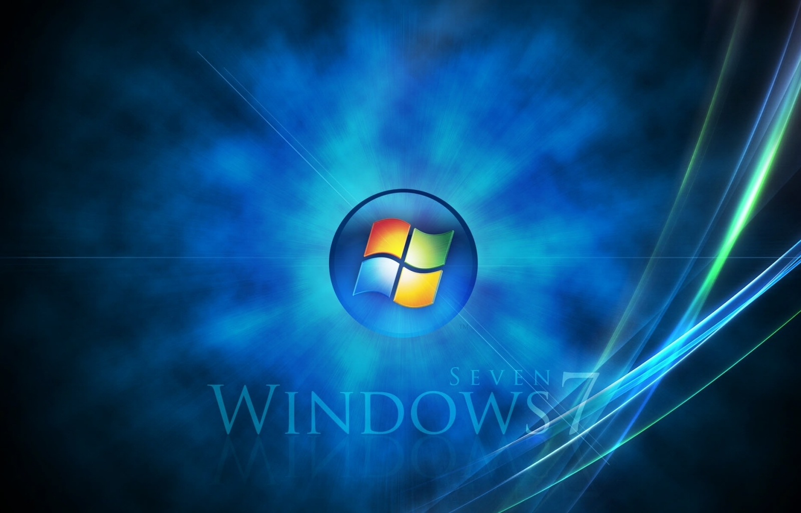 46810 скачать обои Бренды, Windows - заставки и картинки бесплатно