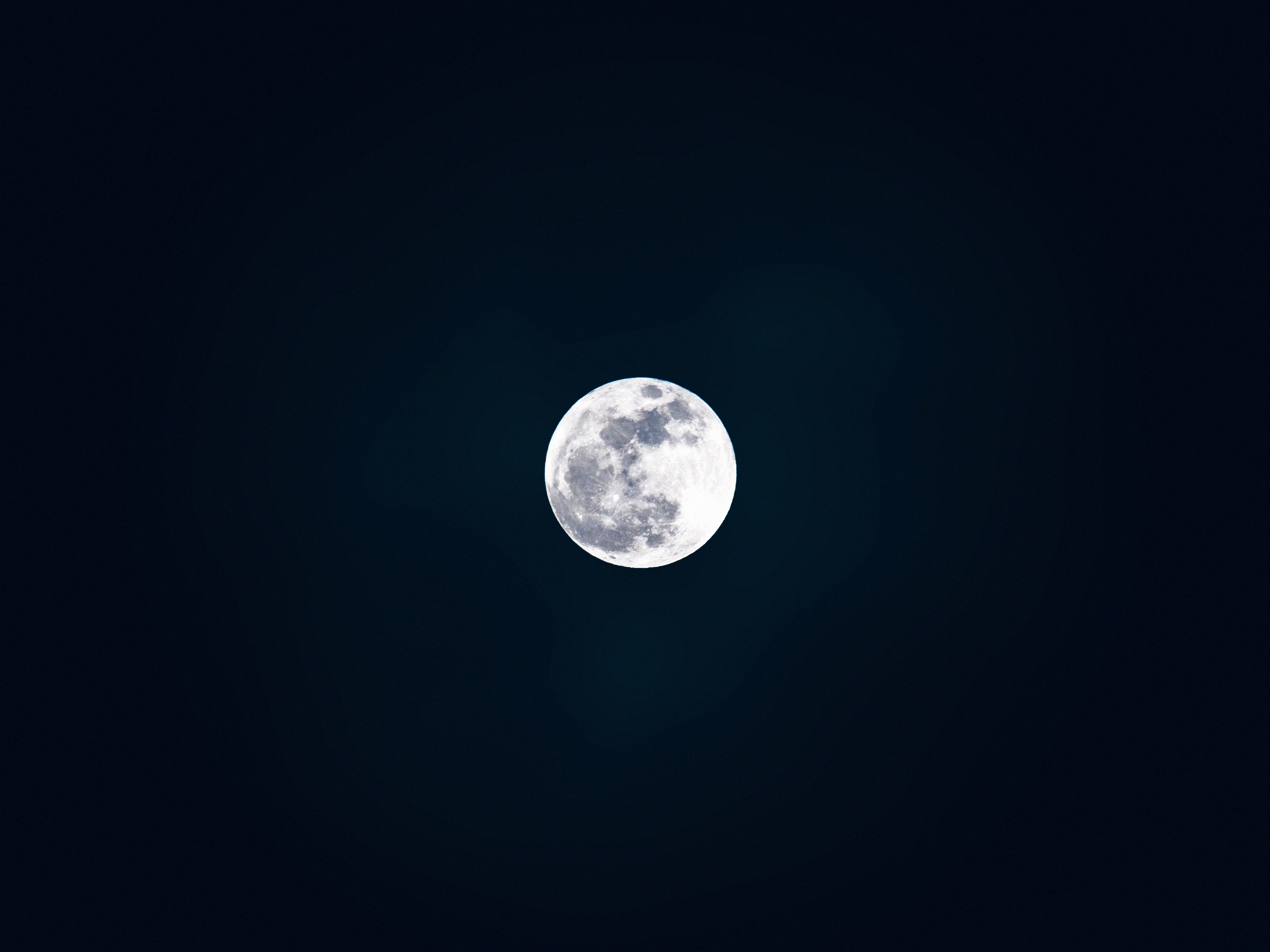146902 Screensavers and Wallpapers Moon for phone. Download Moon, Full Moon, Night, Satellite, Dark, Bw, Chb, Universe pictures for free