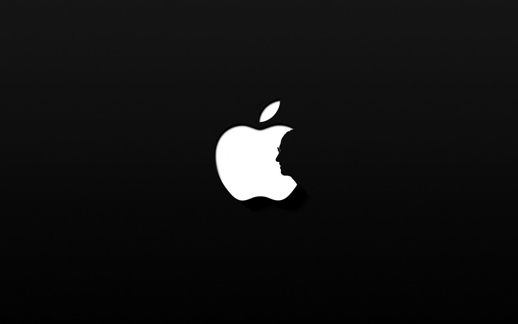 Handy-Wallpaper Marken, Hintergrund, Apple- kostenlos herunterladen.