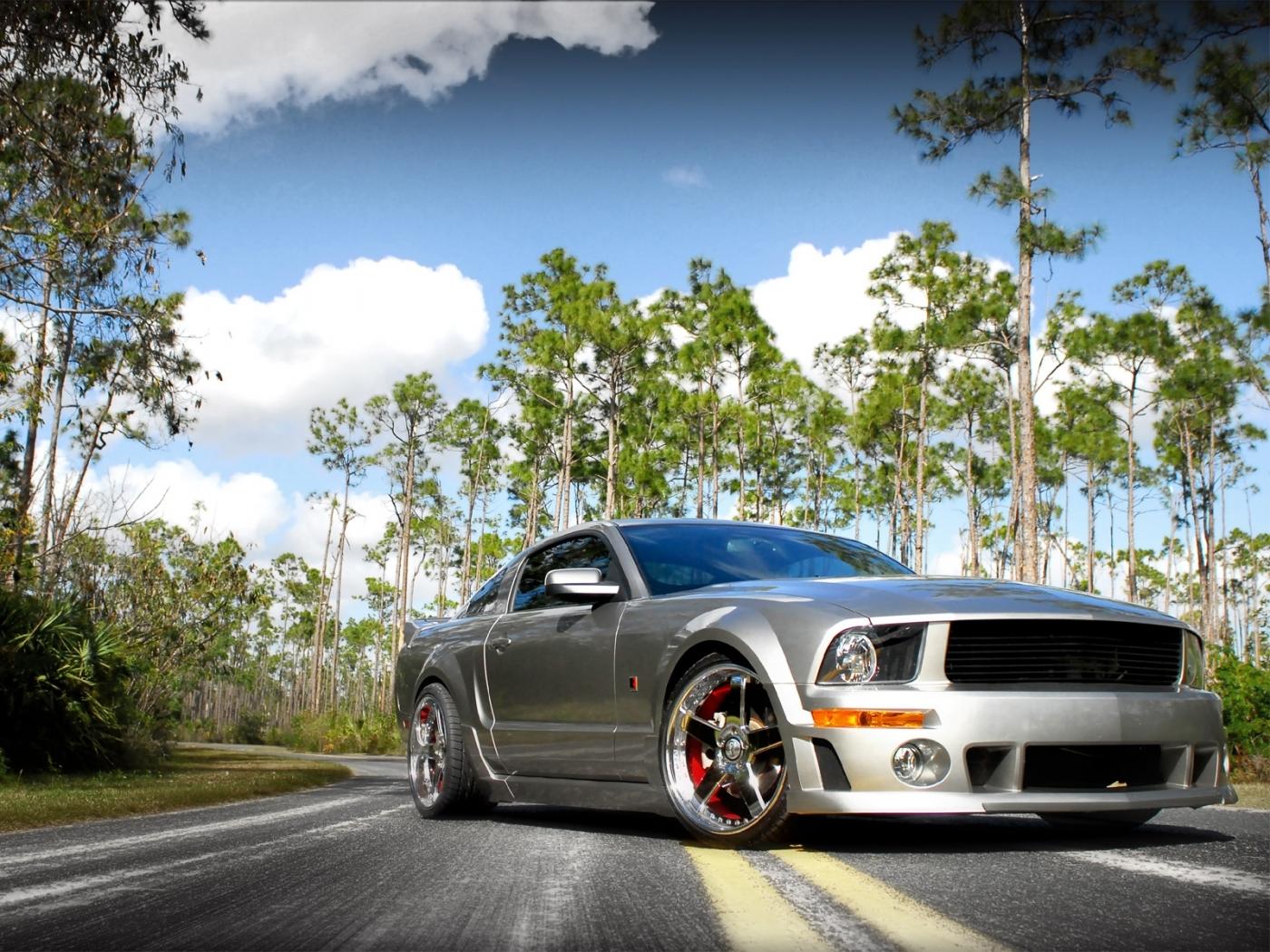 50250 скачать обои Транспорт, Машины, Мустанг (Mustang) - заставки и картинки бесплатно