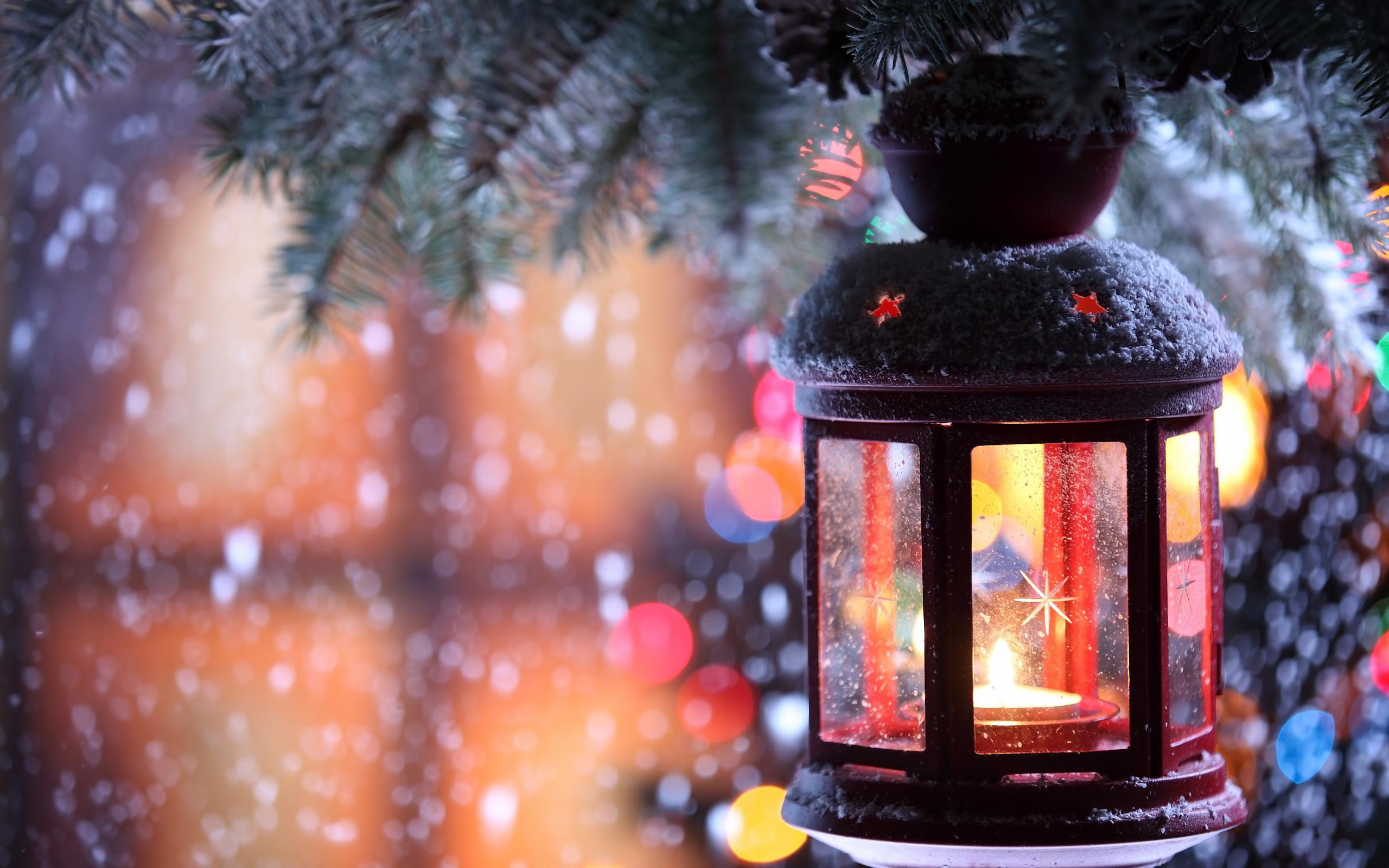37742 descargar fondo de pantalla Vacaciones, Año Nuevo: protectores de pantalla e imágenes gratis