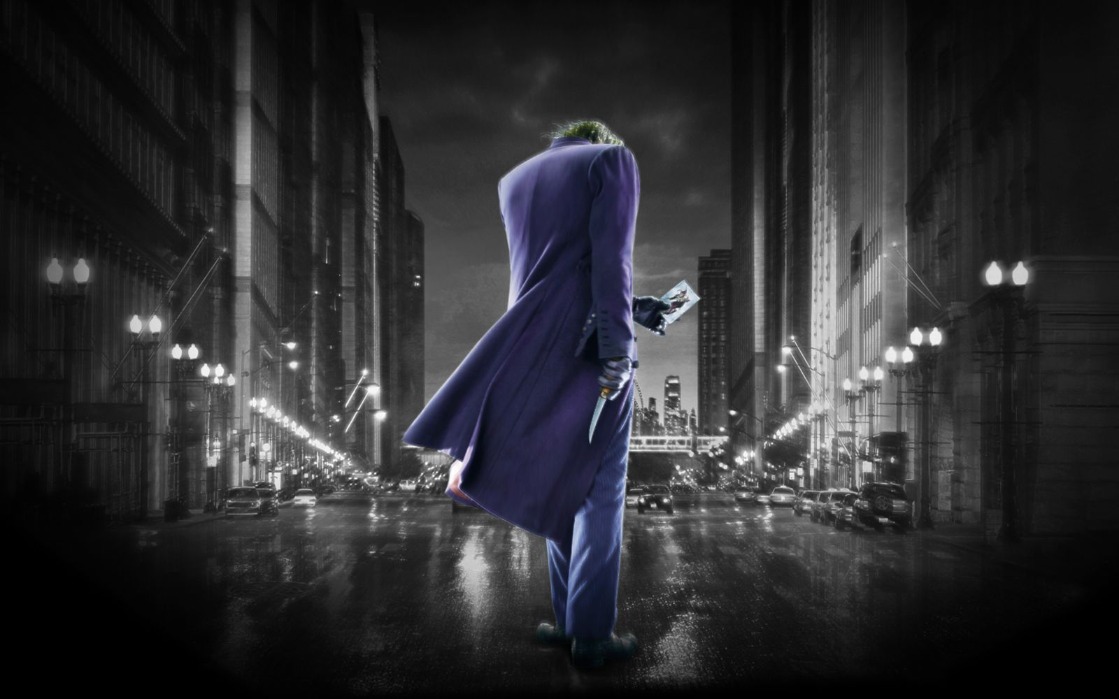 Téléchargez des papiers peints mobile Joker, Cinéma gratuitement.