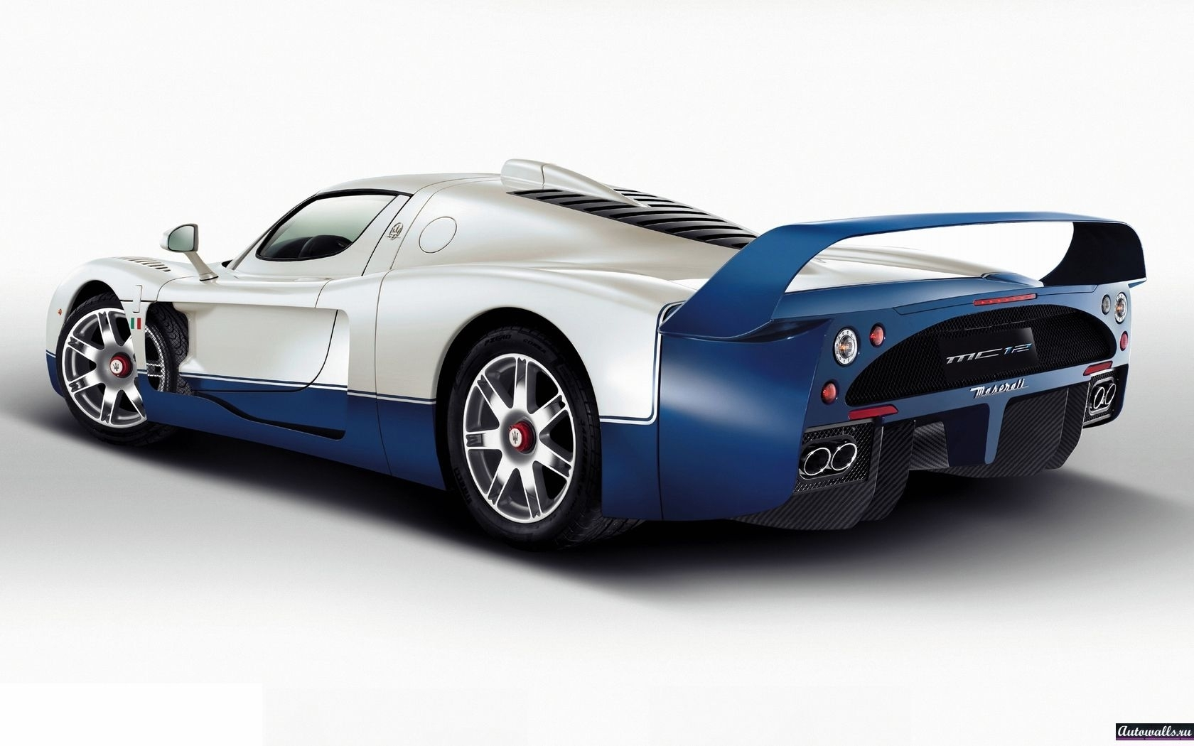 23759 download wallpaper Transport, Auto, Maserati screensavers and pictures for free