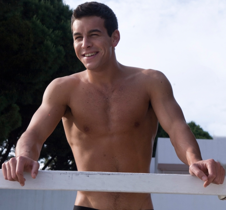 19228 download wallpaper People, Actors, Men, Mario Casas screensavers and pictures for free