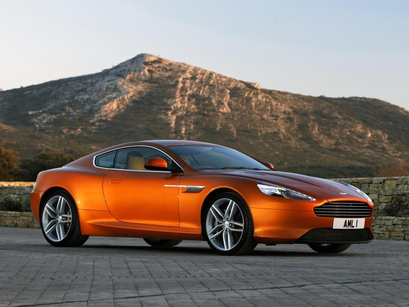 47530 скачать обои Транспорт, Машины, Астон Мартин (Aston Martin) - заставки и картинки бесплатно