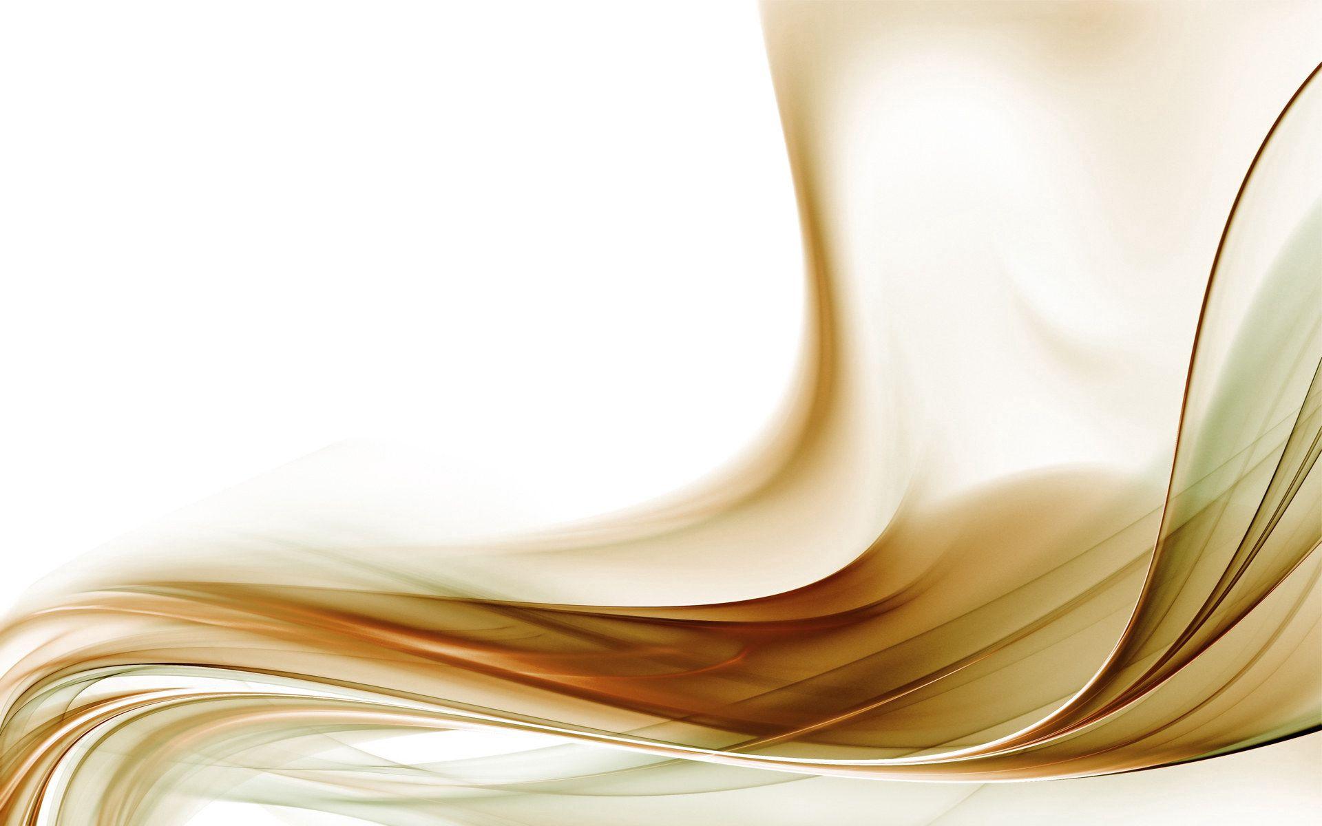 141662 завантажити шпалери Абстракція, Фон, Хвилі, Світлий, Лінії, Вітер - заставки і картинки безкоштовно