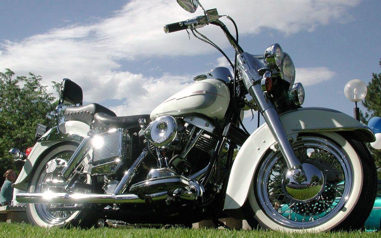 47279 скачать обои Транспорт, Мотоциклы - заставки и картинки бесплатно