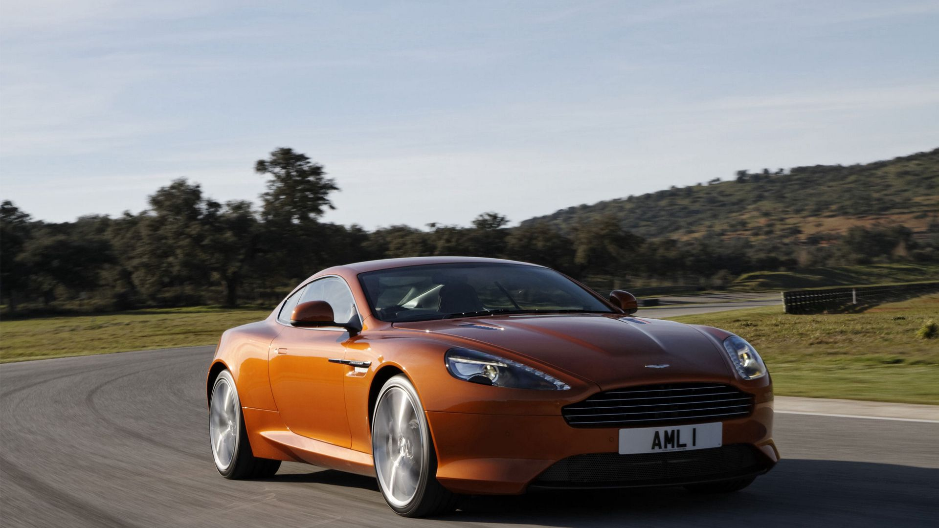128527 Заставки и Обои Астон Мартин (Aston Martin) на телефон. Скачать Астон Мартин (Aston Martin), Тачки (Cars), Вид Сбоку, Virage картинки бесплатно
