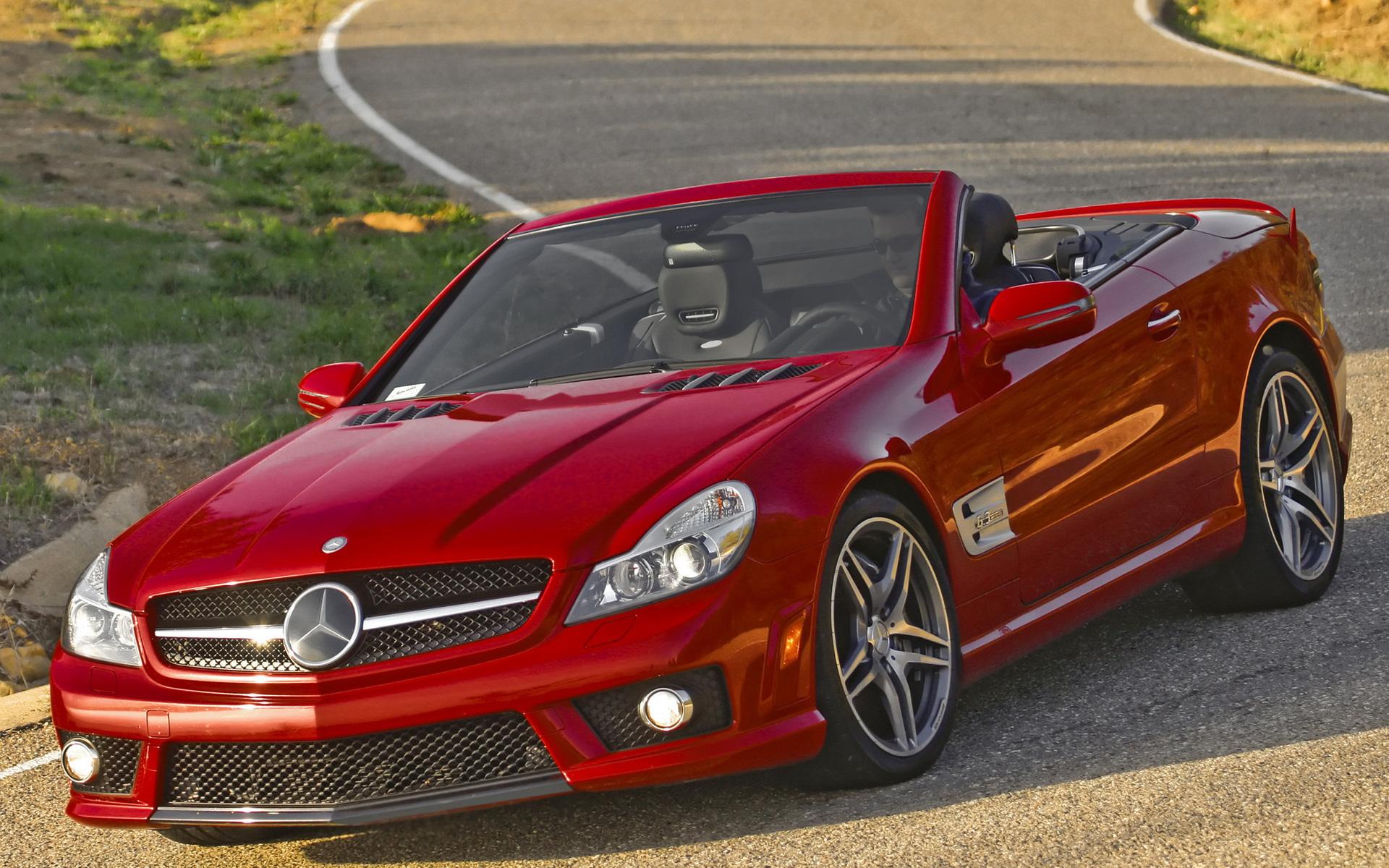 48893 скачать обои Транспорт, Машины, Мерседес (Mercedes) - заставки и картинки бесплатно