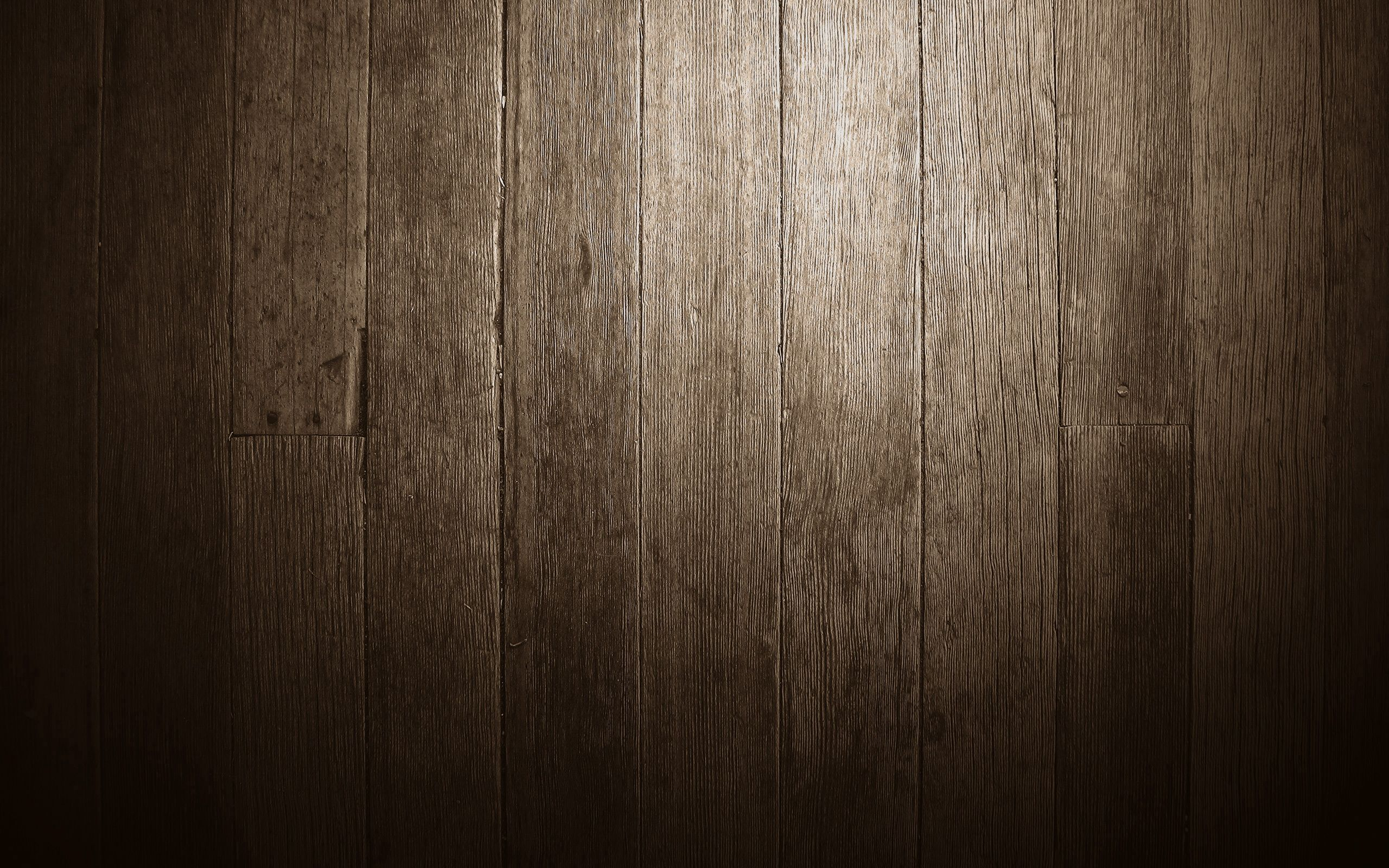 132776 Screensavers and Wallpapers Wooden for phone. Download Background, Dark, Wood, Wooden, Texture, Textures, Surface pictures for free