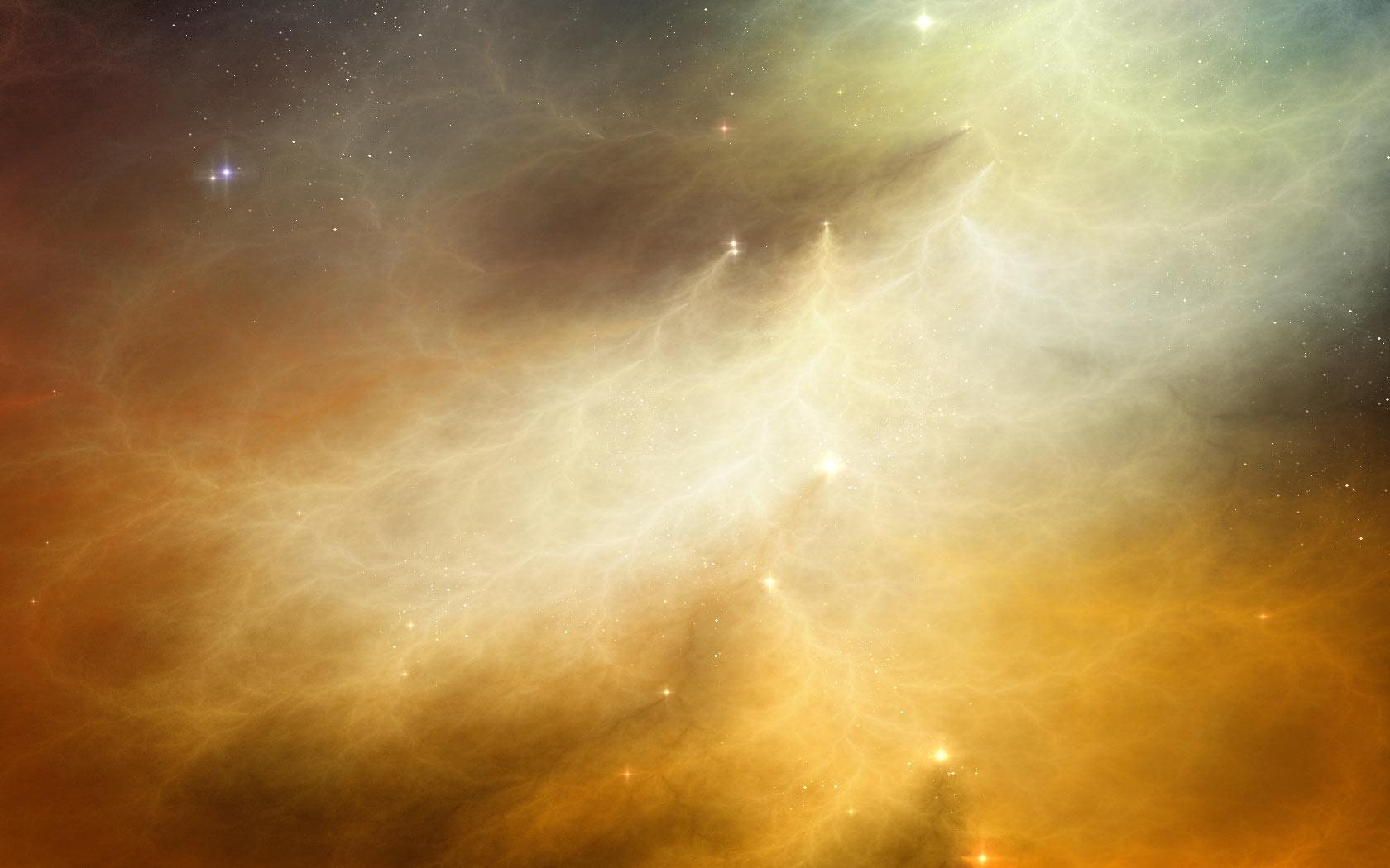 42393 免費下載壁紙 背景, 宇宙 屏保和圖片