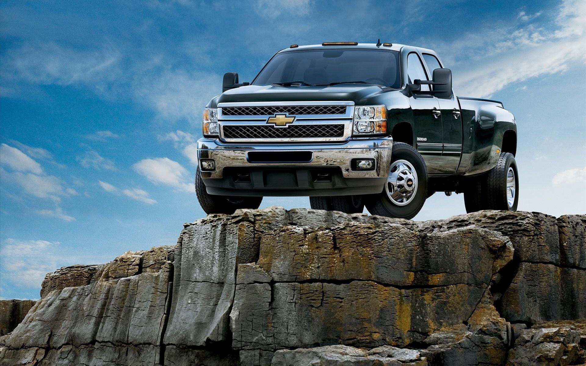 39802 скачать обои Транспорт, Машины, Шевроле (Chevrolet) - заставки и картинки бесплатно