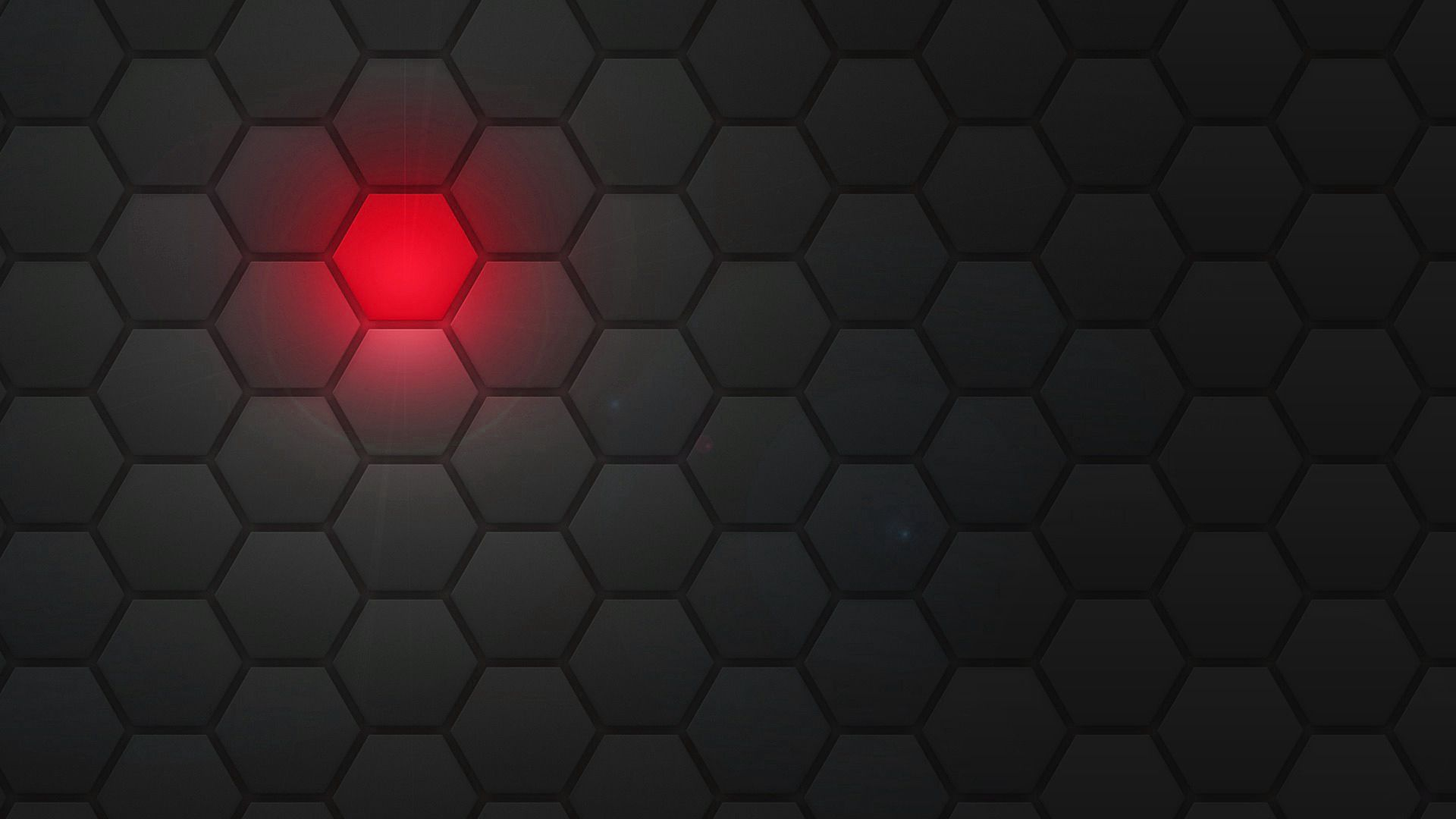 131470 download wallpaper Abstract, Grid, Hexagons, Hexagonals, Shine, Light, Shadow screensavers and pictures for free