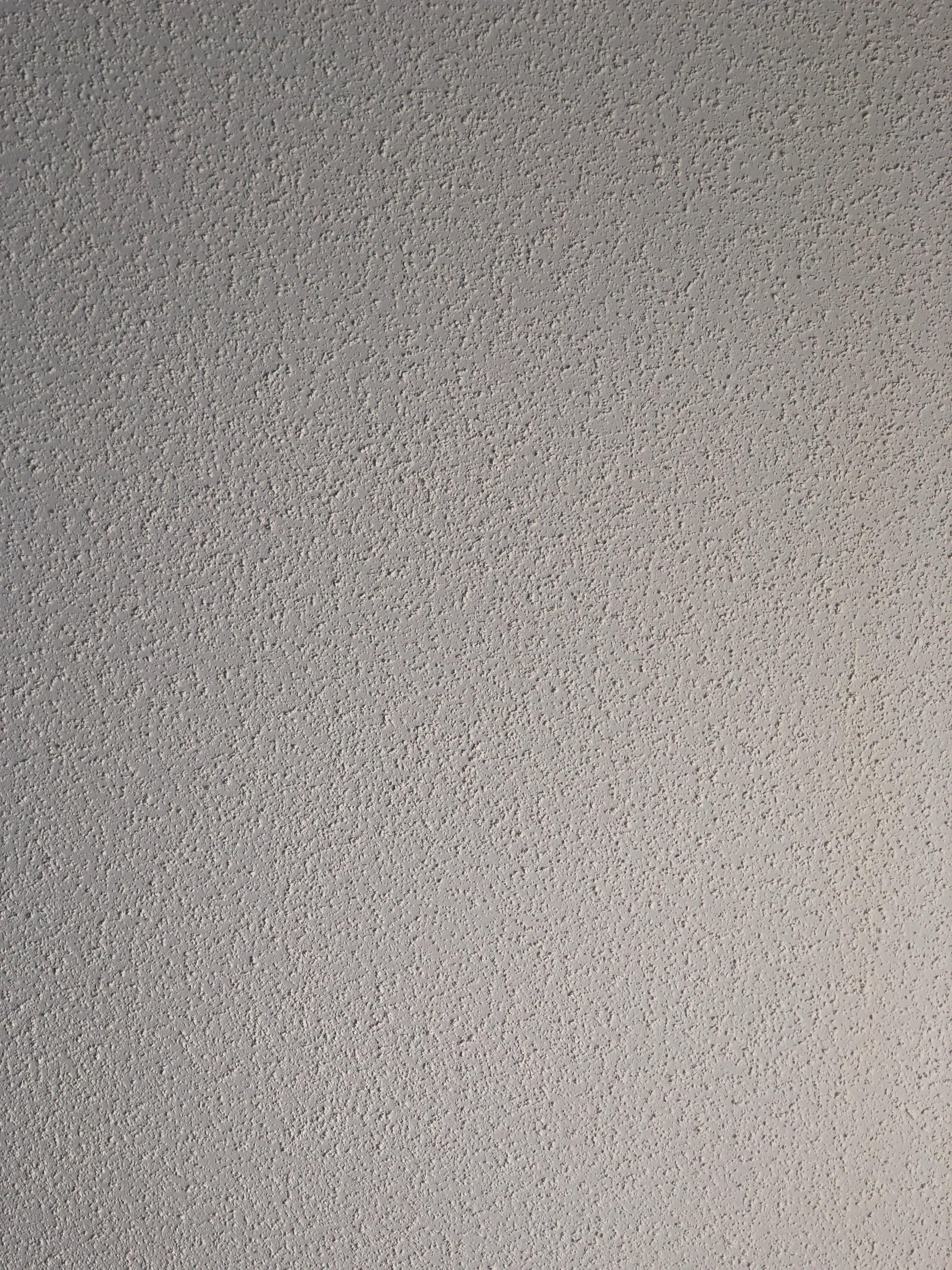 154028 Hintergrundbild herunterladen Texturen, Textur, Oberfläche, Rau, Beton, Konkrete - Bildschirmschoner und Bilder kostenlos
