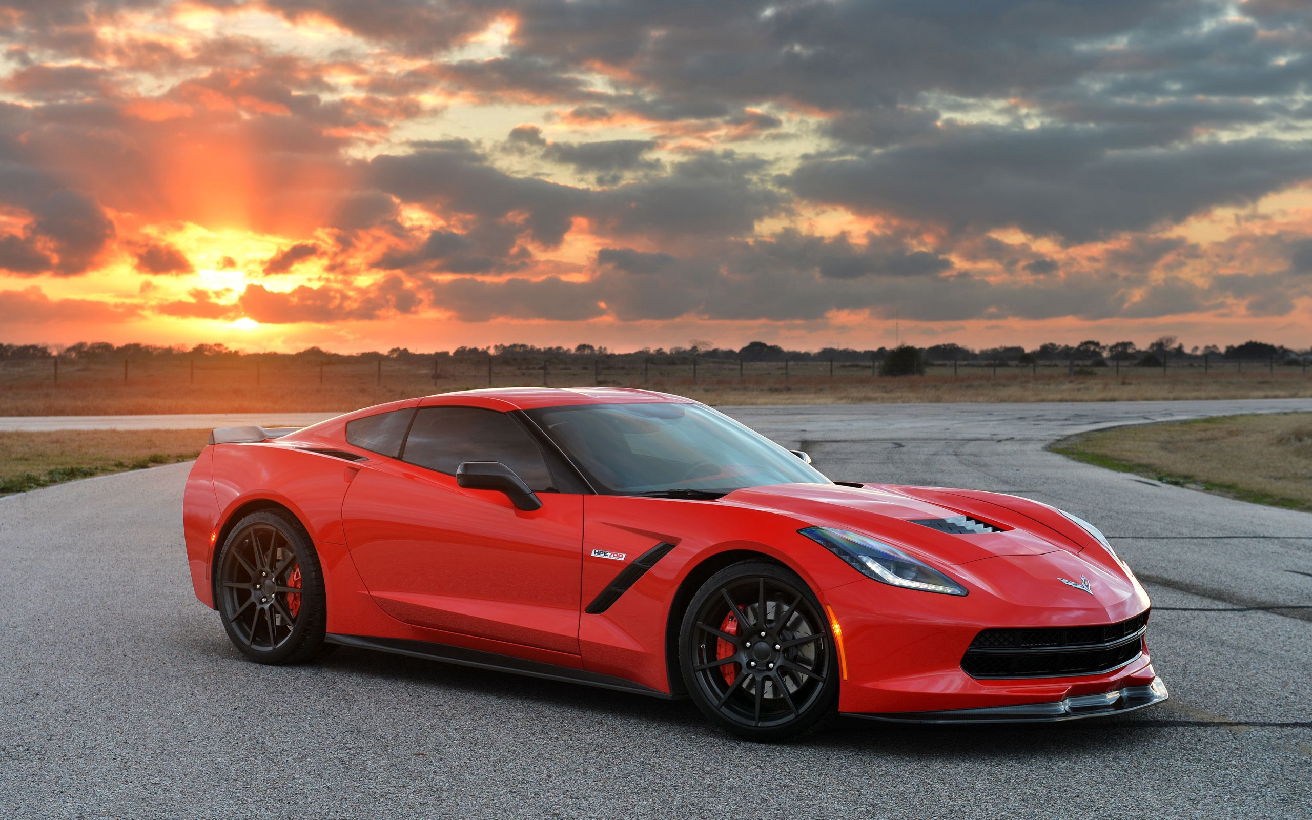 69722 скачать обои Тачки (Cars), Шевроле (Chevrolet), Corvette, Stingray, Twin Turbo, C7, 2014 - заставки и картинки бесплатно