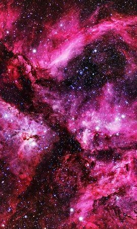 21726 скачать обои Пейзаж, Космос, Звезды - заставки и картинки бесплатно