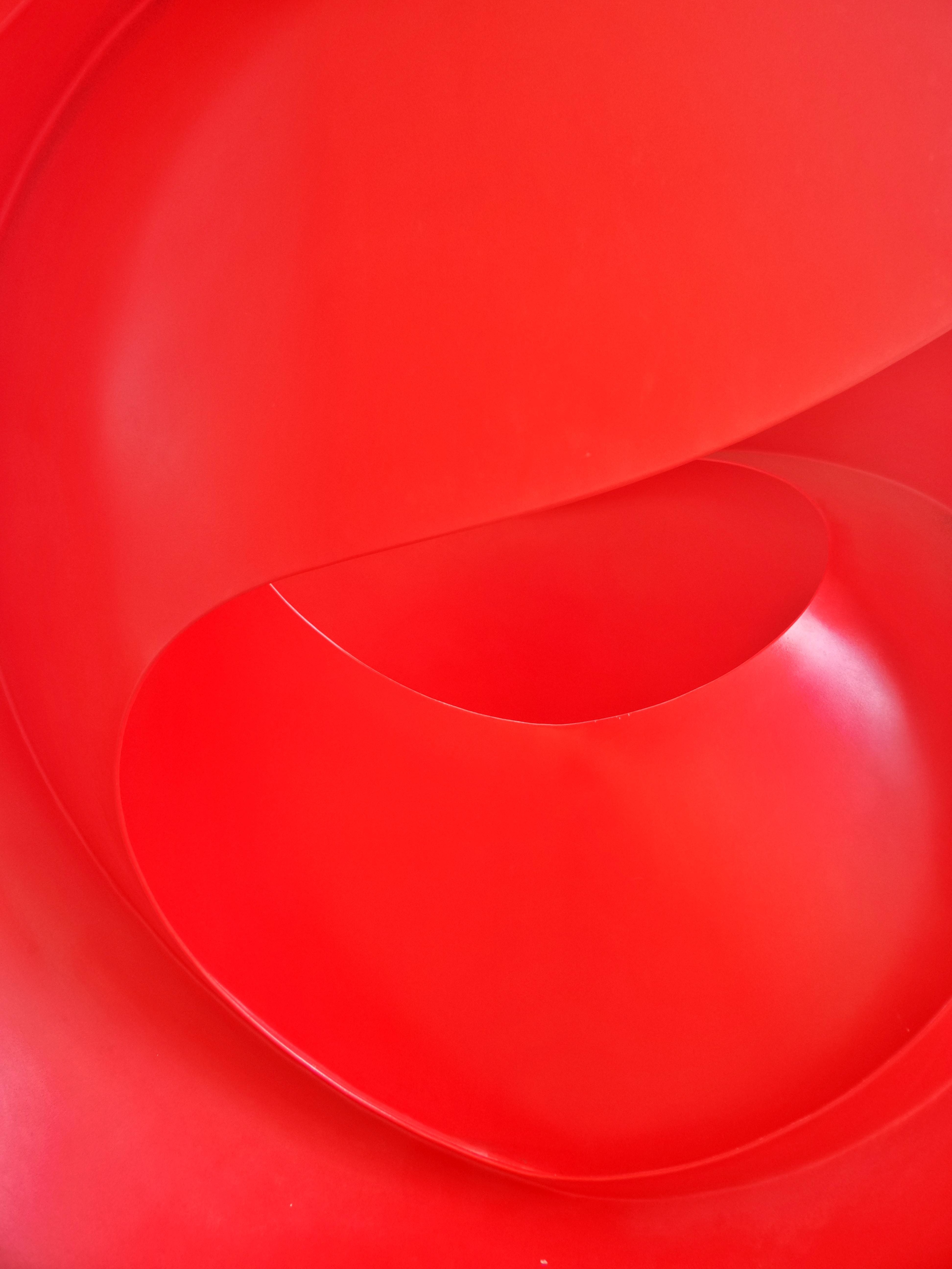145213 скачать обои Линии, Макро, Красный, Текстура, Текстуры, Поверхность, Пластик - заставки и картинки бесплатно