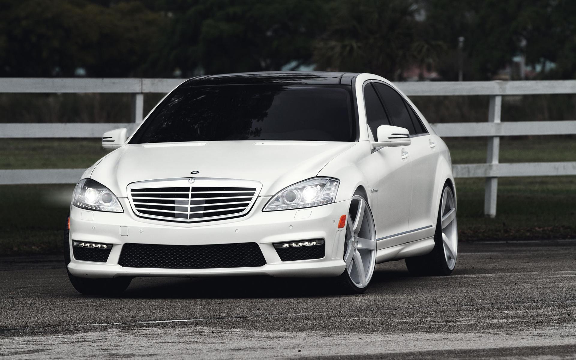 41710 скачать обои Транспорт, Машины, Мерседес (Mercedes) - заставки и картинки бесплатно
